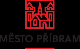 Město Příbram