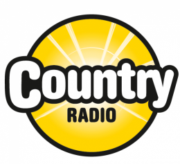 Country Rádio