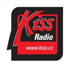 Rádio Kiss